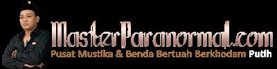Masterparanormal.Com